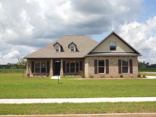 3 bed 3 bath Single Family at 15012 Valencia Loxley, AL, 36551 is for sale at 220k - 1 of 11