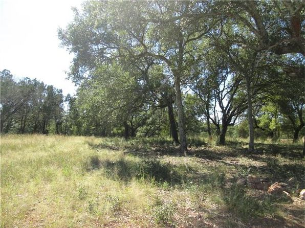 null bed null bath Vacant Land at 13-V Oak Vis Burnet, TX, 78611 is for sale at 68k - 1 of 16