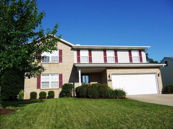 4 bed 3 bath Single Family at 939 Grandstone Ct Lebanon, OH, 45036 is for sale at 223k - 1 of 26