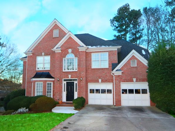 5 bed 3 bath Single Family at 1865 Spring Rose Gln Lawrenceville, GA, 30043 is for sale at 295k - 1 of 40