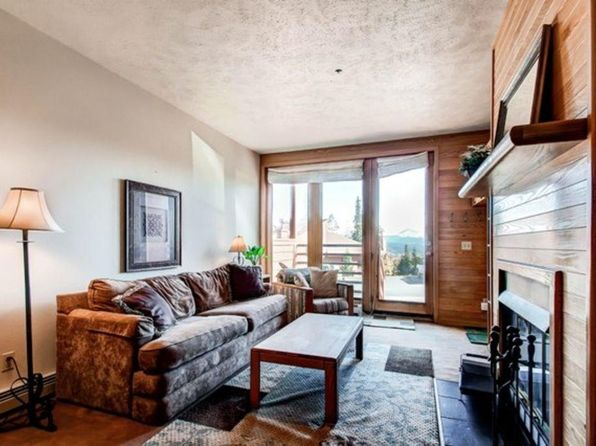 1 bed 1 bath Condo at 91400 Ryan Gulch Rd Silverthorne, CO, 80498 is for sale at 225k - 1 of 14