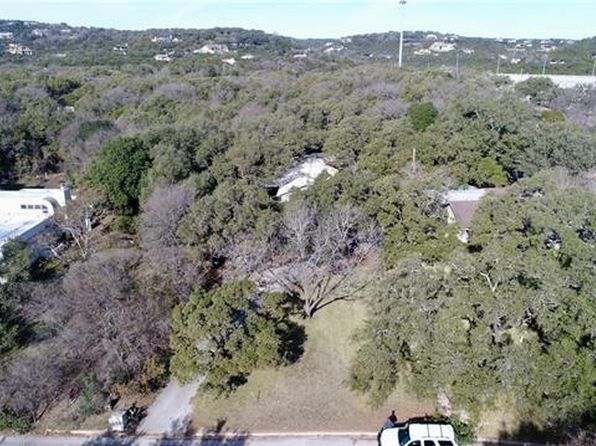 null bed null bath Multi Family at 850 Forest View Dr Austin, TX, 78746 is for sale at 750k - 1 of 25