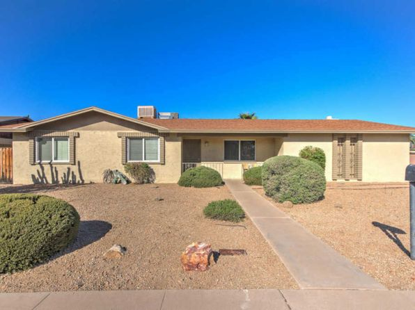 3 bed 2 bath Single Family at 656 S Williams Mesa, AZ, 85204 is for sale at 238k - 1 of 20