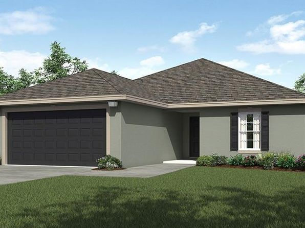 3 bed 2 bath Single Family at 425 Ridges Dr Dundee, FL, 33838 is for sale at 190k - google static map