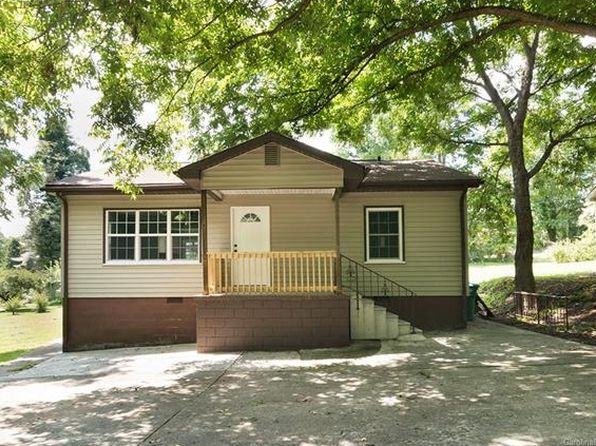 3 bed 1 bath Single Family at 301 W Hartford Ave Bessemer City, NC, 28016 is for sale at 92k - 1 of 20