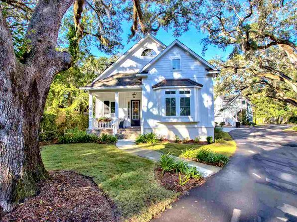 4 bed 5 bath Condo at 1293 Myrtle View Dr Tallahassee, FL, 32312 is for sale at 550k - 1 of 29
