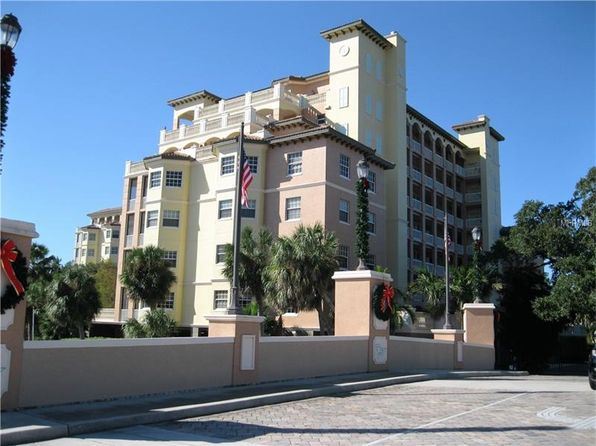 2 bed 2 bath Condo at 1921 Monte Carlo Dr Sarasota, FL, 34231 is for sale at 380k - 1 of 16