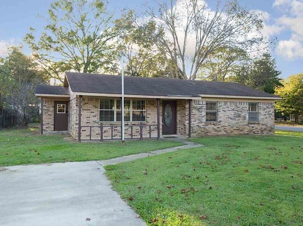 3 bed 2 bath Single Family at 5 Oak Cir Bay Minette, AL, 36507 is for sale at 100k - 1 of 17
