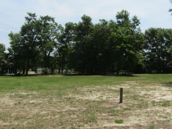 null bed null bath Vacant Land at 1593 Eyota Dr SW Ocean Isle Beach, NC, 28469 is for sale at 45k - google static map