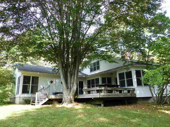 3 bed 2 bath Single Family at 114 Signal Pine Rd Putney, VT, 05346 is for sale at 330k - 1 of 23