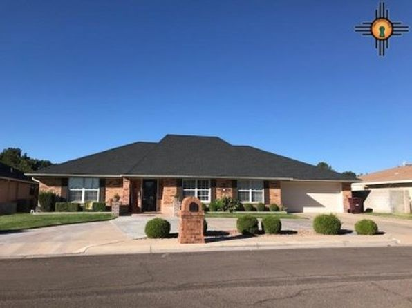 3 bed 2 bath Single Family at 4101 N Cortez St Hobbs, NM, 88240 is for sale at 305k - 1 of 20