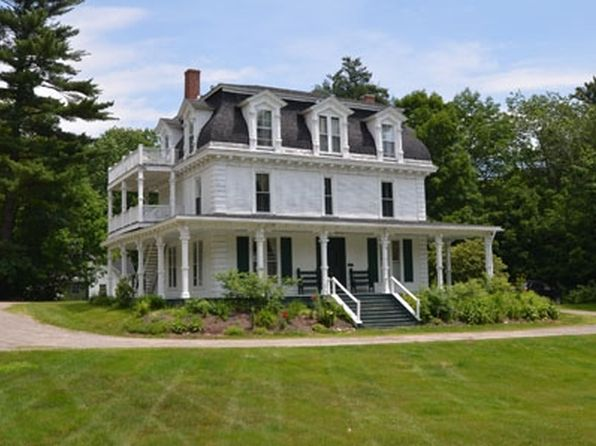 1 bed 2 bath Condo at 10 Robinswood Way Gilmanton, NH, 03237 is for sale at 95k - 1 of 29
