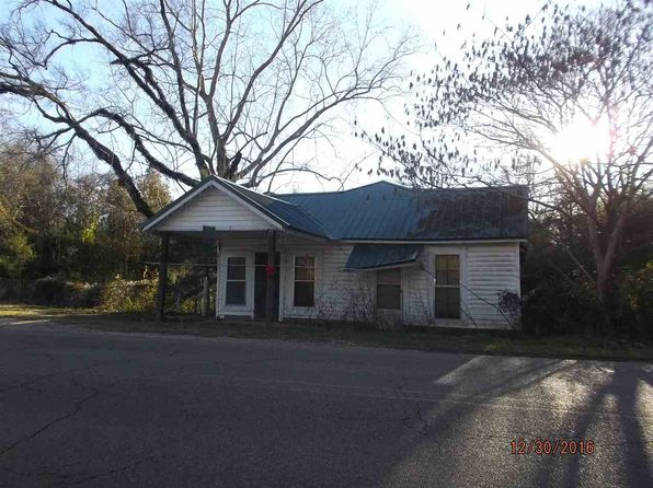 2 bed 1 bath Single Family at 1581 Simpson Hwy 469 Harrisville, MS, 39082 is for sale at 18k - google static map