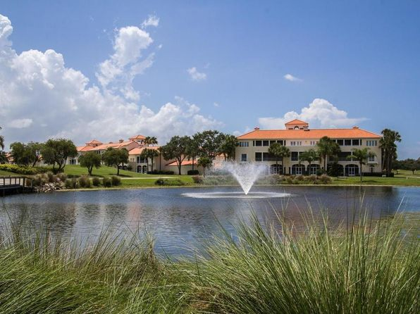 2 bed 2 bath Condo at 5010 Harmony Cir Vero Beach, FL, 32967 is for sale at 215k - 1 of 36