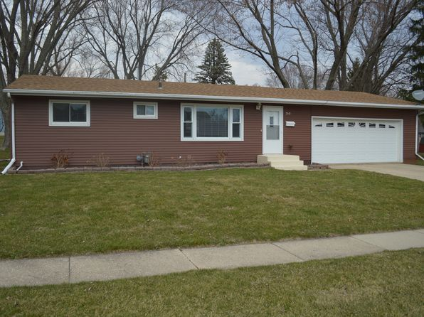3 bed 1 bath Single Family at 310 South Ave Edgerton, WI, 53534 is for sale at 160k - 1 of 24