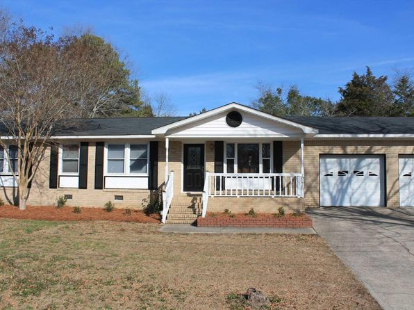 3 bed 2 bath Single Family at 1021 PISGAH CHURCH RD LEXINGTON, SC, 29072 is for sale at 140k - 1 of 14