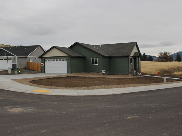 4 bed 2 bath Single Family at 2863 Clear Sky Dr Klamath Falls, OR, 97603 is for sale at 235k - 1 of 3