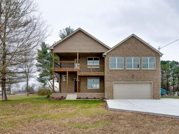 4 bed 4 bath Single Family at 945 Pointview Cir Mount Juliet, TN, 37122 is for sale at 393k - 1 of 27