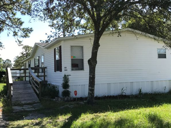 3 bed 2 bath Single Family at 2683 Paddock Dr Jacksonville, FL, 32250 is for sale at 17k - 1 of 11