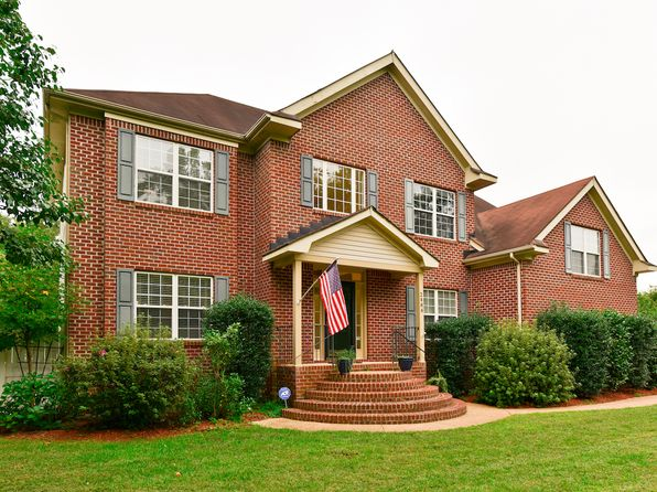 5 bed 4 bath Single Family at 2484 Windy Pines Bnd Virginia Beach, VA, 23456 is for sale at 445k - 1 of 49