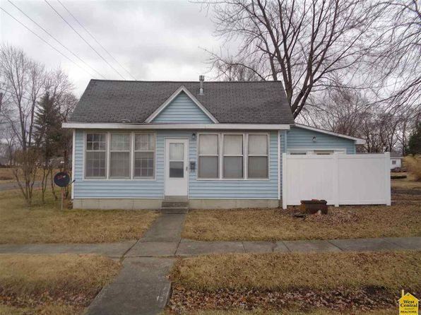 3 bed 1 bath Single Family at 334 Randolph Ave Sedalia, MO, 65301 is for sale at 30k - 1 of 36