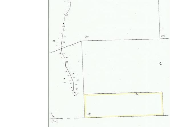 null bed null bath Vacant Land at MAP4LOT4 Haney Rd Caswell, ME, 04750 is for sale at 9k - google static map