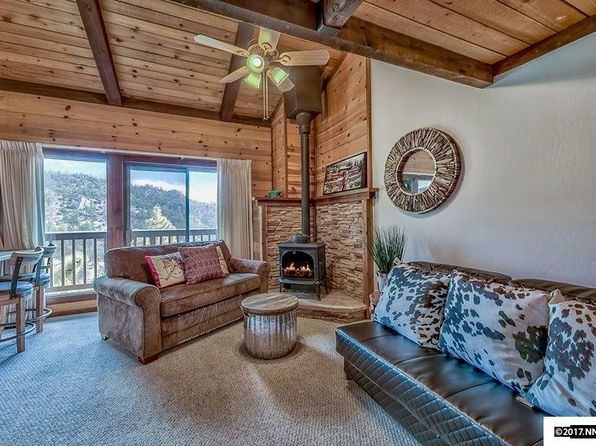 null bed 1 bath Condo at 111 Tramway Dr Stateline, NV, 89449 is for sale at 195k - 1 of 18