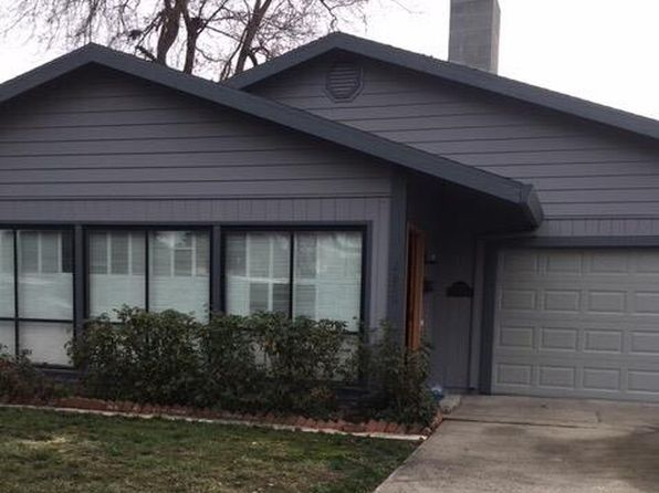 3 bed 2 bath Single Family at 2250 Douglas Rd Stockton, CA, 95207 is for sale at 250k - google static map