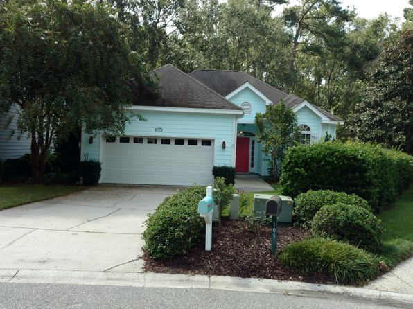 3 bed 2 bath Single Family at 97 Redwing Ct Pawleys Island, SC, 29585 is for sale at 315k - 1 of 23