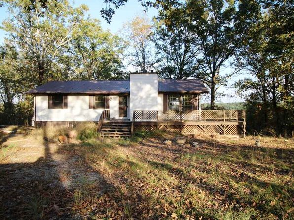 4 bed null bath Single Family at 102C15 RR 2 Williamsville, MO, 63967 is for sale at 95k - 1 of 11