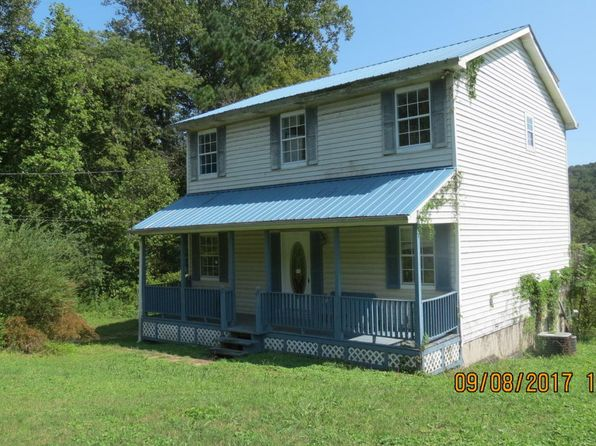 5 bed 3 bath Single Family at 1214 Dutch Valley Rd Clinton, TN, 37716 is for sale at 38k - 1 of 32