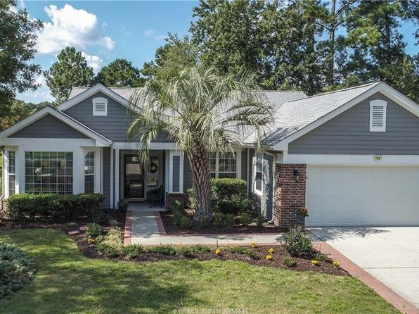 2 bed 2 bath Single Family at 109 Fort Walker Ln Bluffton, SC, 29909 is for sale at 288k - 1 of 49