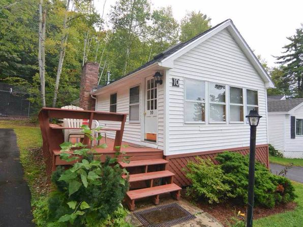 2 bed 1 bath Condo at 301 Weirs Blvd Laconia, NH, 03246 is for sale at 155k - 1 of 13