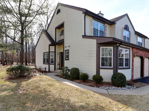 3 bed 3 bath Condo at 2801 Packer Ct Bridgewater, NJ, 08807 is for sale at 489k - 1 of 25