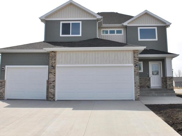 3 bed 3 bath Single Family at 5494 Tanner Ave S Fargo, ND, 58104 is for sale at 315k - 1 of 22