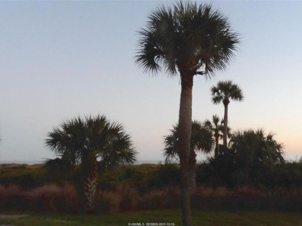 3 bed 3 bath Single Family at 21 S Forest Beach Dr Hilton Head Island, SC, 29928 is for sale at 675k - 1 of 41