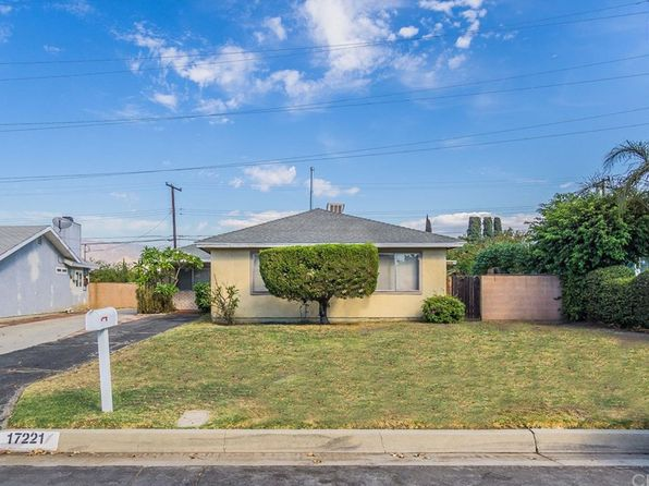 4 bed 1 bath Single Family at 17221 E Newburgh St Azusa, CA, 91702 is for sale at 448k - 1 of 19