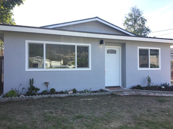 2 bed 1 bath Single Family at 5061 Alvarado Rd Carpinteria, CA, 93013 is for sale at 729k - 1 of 11