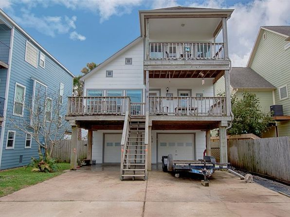 3 bed 2 bath Single Family at 903 Cedar Rd Kemah, TX, 77565 is for sale at 318k - 1 of 40