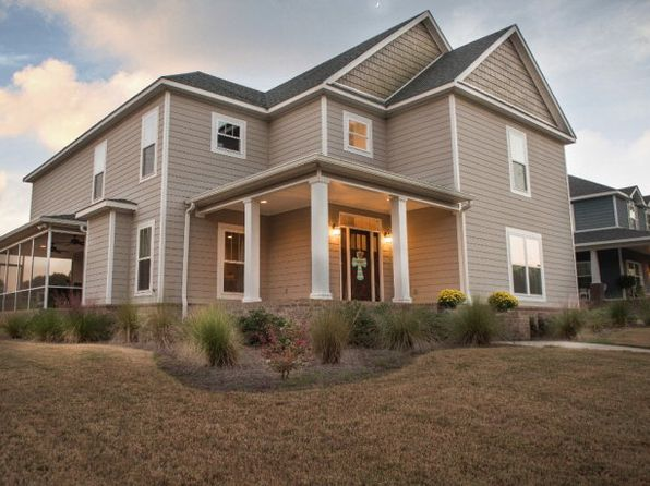 4 bed 4.5 bath Single Family at 215 Oak Park Dr Troy, AL, 36079 is for sale at 373k - 1 of 23