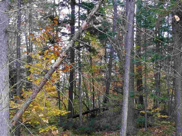 null bed null bath Vacant Land at 752 Main St Danville, NH, 03819 is for sale at 85k - google static map