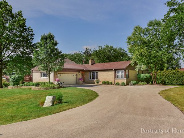 3 bed 2 bath Single Family at 21W155 Woodview Dr Itasca, IL, 60143 is for sale at 350k - 1 of 28