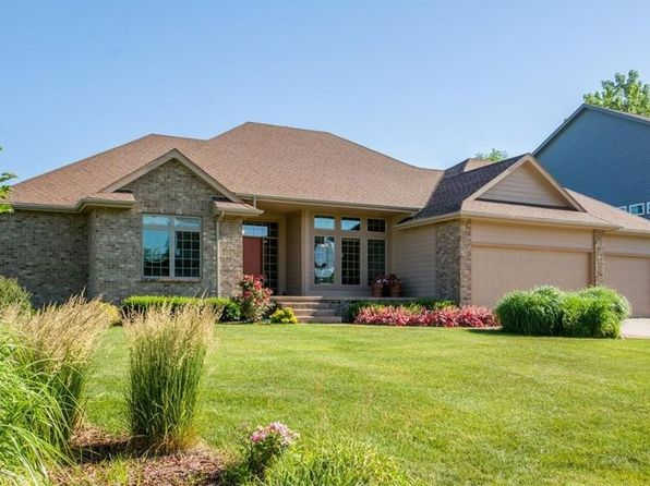 4 bed 4 bath Single Family at 3609 Bluestem Rd Norwalk, IA, 50211 is for sale at 570k - 1 of 24