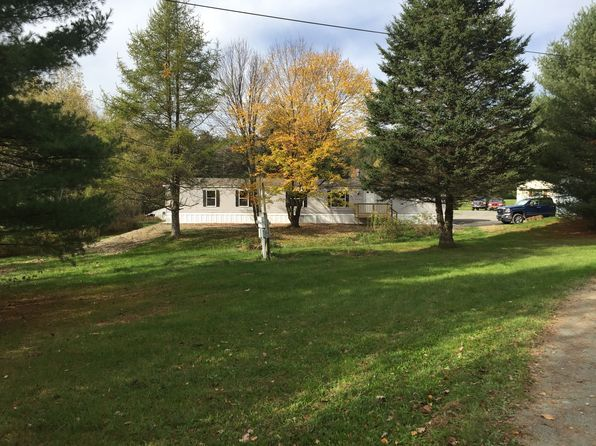 3 bed 2 bath Single Family at 31 Mountain View Way Stephentown, NY, 12168 is for sale at 33k - 1 of 16