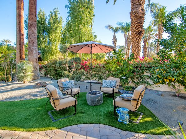 3 bed 3 bath Single Family at 74985 Havasu Ct Indian Wells, CA, 92210 is for sale at 599k - 1 of 24
