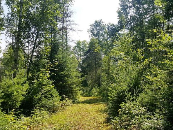 null bed null bath Vacant Land at  Ian's Way bethlehem, NH, 03574 is for sale at 28k - 1 of 19