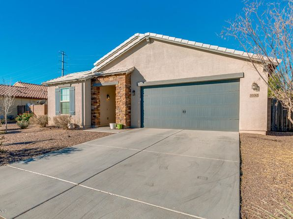 4 bed 3 bath Single Family at 3330 S 186th Ln Goodyear, AZ, 85338 is for sale at 270k - 1 of 39