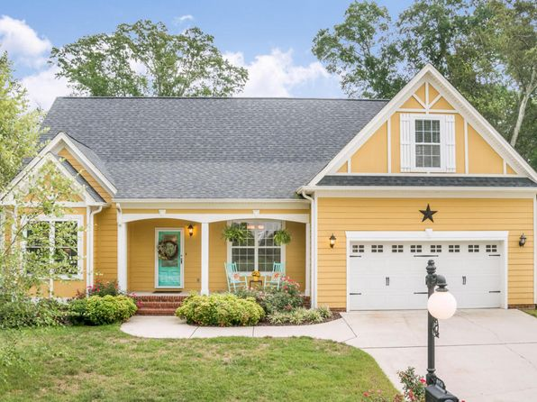 4 bed 3 bath Single Family at 4974 Hammillville Ct Hixson, TN, 37343 is for sale at 290k - 1 of 31
