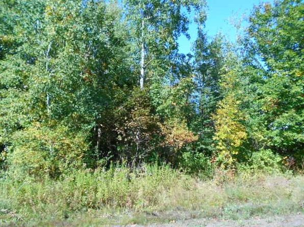 null bed null bath Vacant Land at  Tbd Walnut St Ontonagon, MI, 49953 is for sale at 24k - 1 of 3