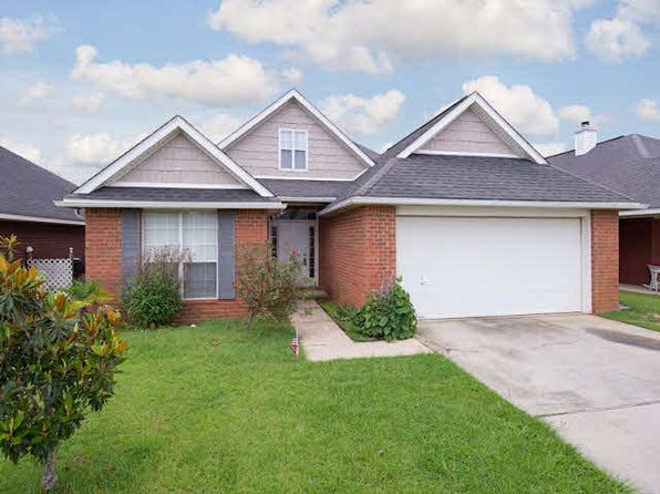 3 bed 3 bath Single Family at 21625 Palmer Ct Robertsdale, AL, 36567 is for sale at 169k - 1 of 26